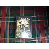 Adventures of Robin Hood [DVD] [Import]