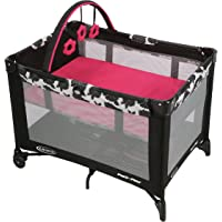 Graco Pack n Play Playard with Folding Feet