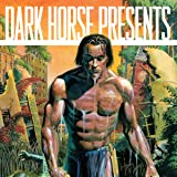 Dark Horse Presents (Issues) (50 Book Series)