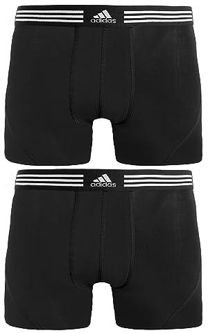 b5186e3dd926 Best Men's Trunks Underwear That's Worth Every Penny - Cool Men ...