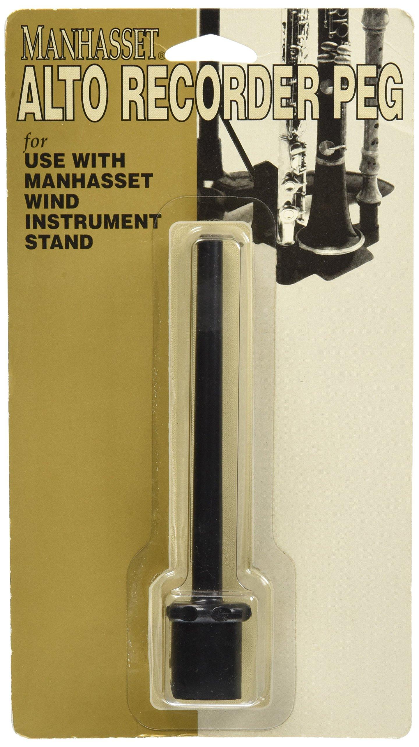 Manhasset Music Stand 1460