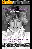 Memphis Mafia Princess: Living in the Elvis World (English Edition)