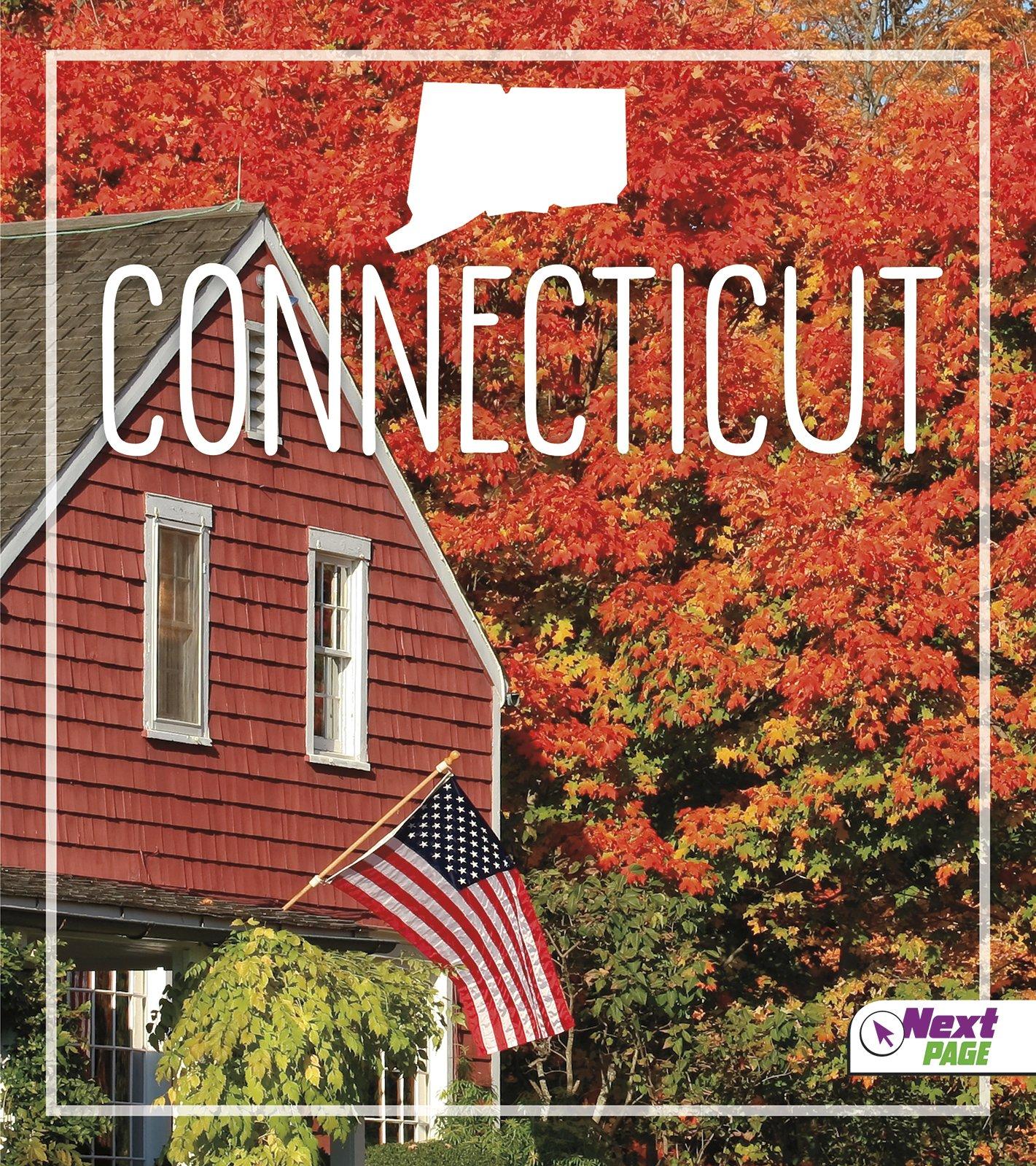 Connecticut (States) pdf