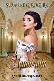 The Mannequin: A Victorian Romance