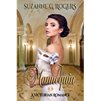 The Mannequin: A Victorian Romance (English Edition)