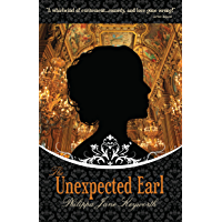 The Unexpected Earl (English Edition)
