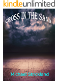 CROSS IN THE SAND