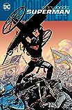 Elseworlds: Superman Vol. 1 (DC Elseworlds)