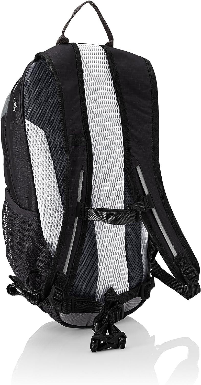 Deuter Breathable Speed Lite Mens Outdoor Hiking Backpack