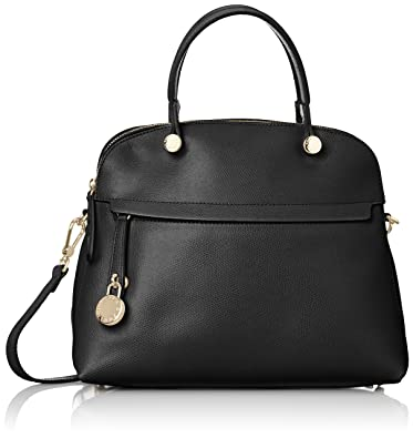 Furla Sac Piper M Dome