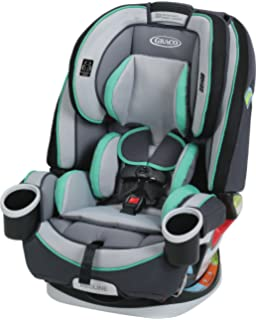 Graco 4Ever 4 In 1 Convertible Car Seat Basin One Size