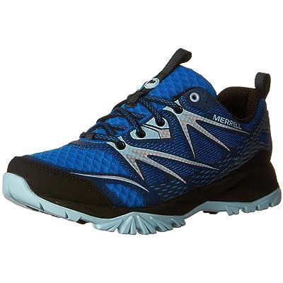 Merrell Capra Bolt Chaussures de Randonnée
