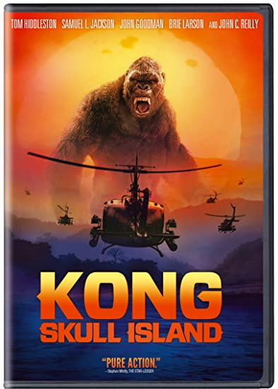 Kong: Skull Island (English) in hindi full movie download hd