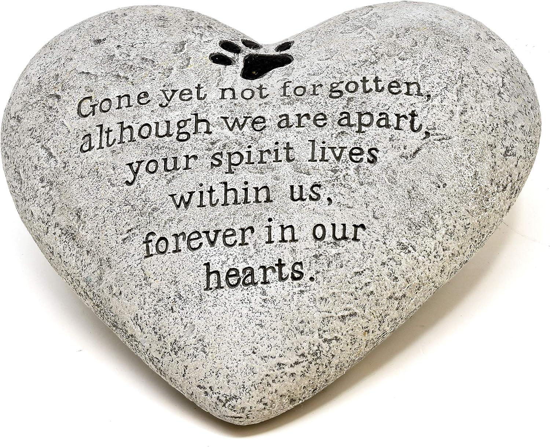 Grave Sympathy Memorial  Remembrance Wallet card-With Sympathy