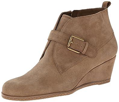 Women's Amerosa Boot