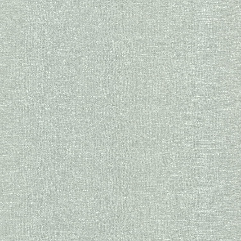 Decorline Emileゴールドテクスチャ壁紙 482-DL31105 1 グリーン グリーン B00DYSNGGA