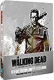 Coffret the walking dead, saison 7 [Edizione: Francia]
