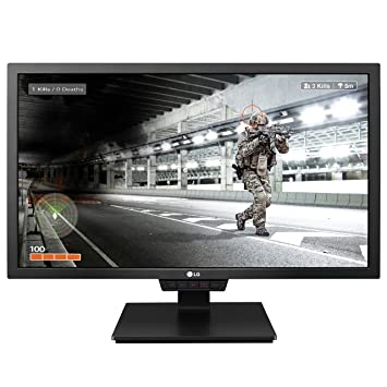 lg 144hz monitor. lg 24gm79g-b 24-inch gaming monitor with 144hz refresh rate and 1ms motion lg 144hz b