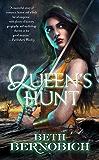 Queen's Hunt (River of Souls)