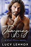 Jumping Jude: Made Marian Series Book 3