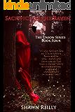 Sacrifice of the Raven (The Union Series Book 4)