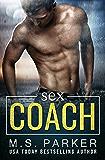 Sex Coach