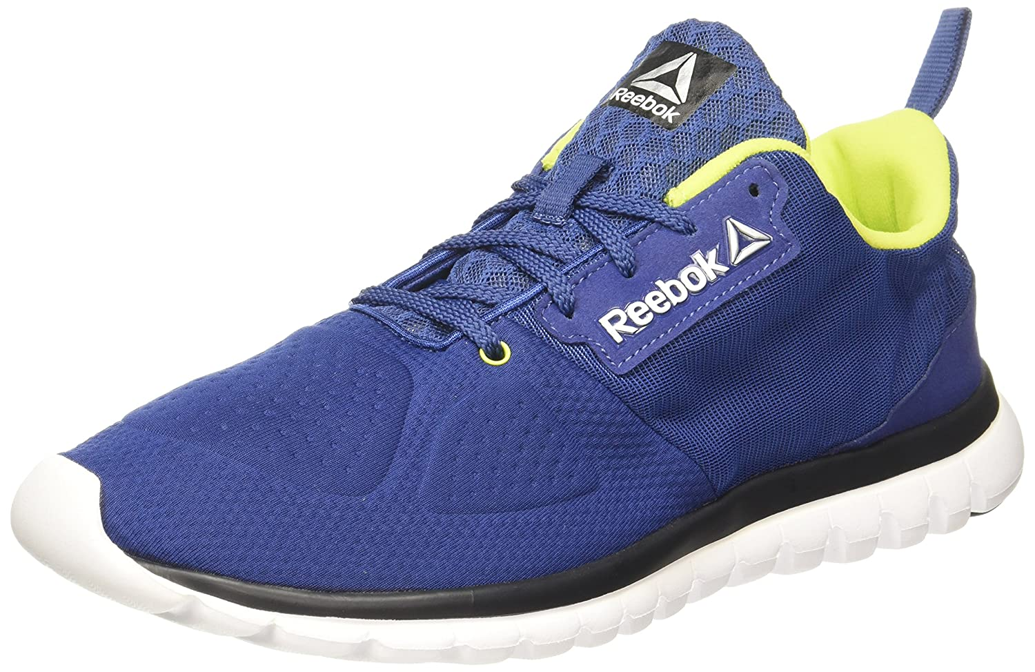 blue 2 running sublite aim chaussures 0 reebok EbeW9H2YID