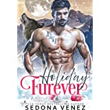 Holiday Furever:   Shifter Paranormal Romance