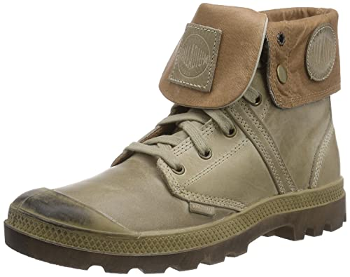 affordable price order online top brands Palladium Pallabrouse Baggy L2, Boots homme