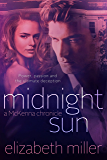 Midnight Sun (McKenna Chronicles Book 3)