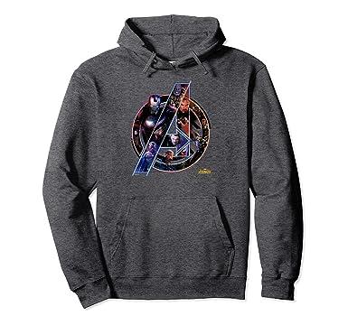 Infiniti sweatshirt best quality unisex hoodie all colors all sizes Shipping free accept returns czln7iZ3L3