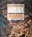 Introduction to the Geology of Death Valley