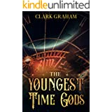 The Youngest Time Gods