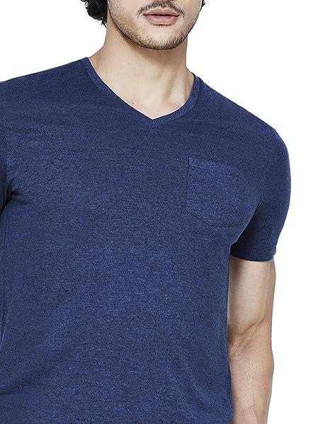 Vebasic UomoAmazon Celio Shirt itAbbigliamento T MqSpUzVG