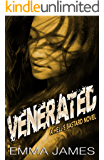 Venerated: A Dark Romance (Hell's Bastard Book 5)