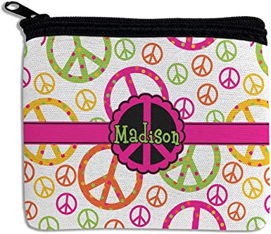 Personalized Coin Purse