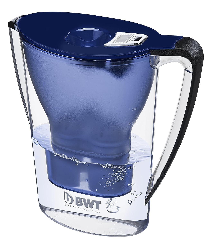 Bwt L0815063 Caraffa filtrante
