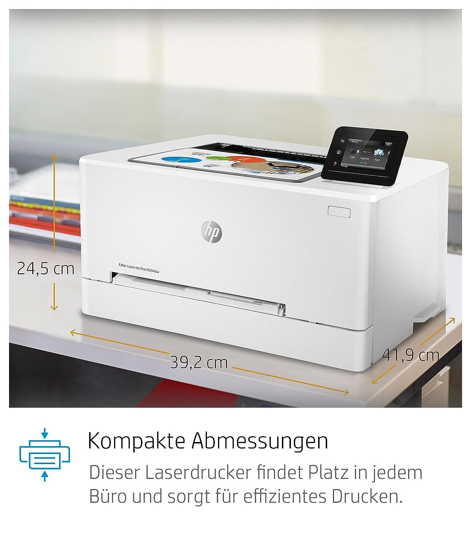 Niedlich Niedrigste Kosten Pro Seite Farbdrucker Fotos - Beispiel ...