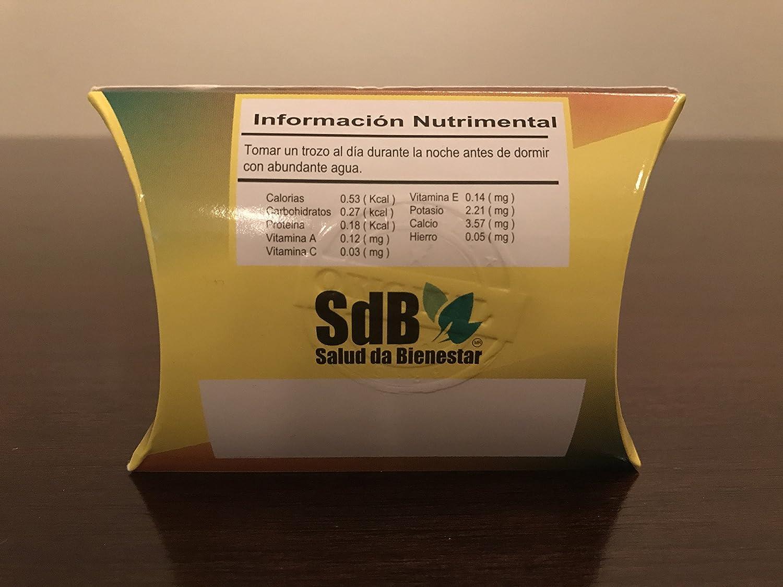 Amazon.com: New! 2 Great Products! Semilla de Brazil and Belim Capsules! Potente Combinacion Para Bajar de Peso,Garantizado!!: Health & Personal Care