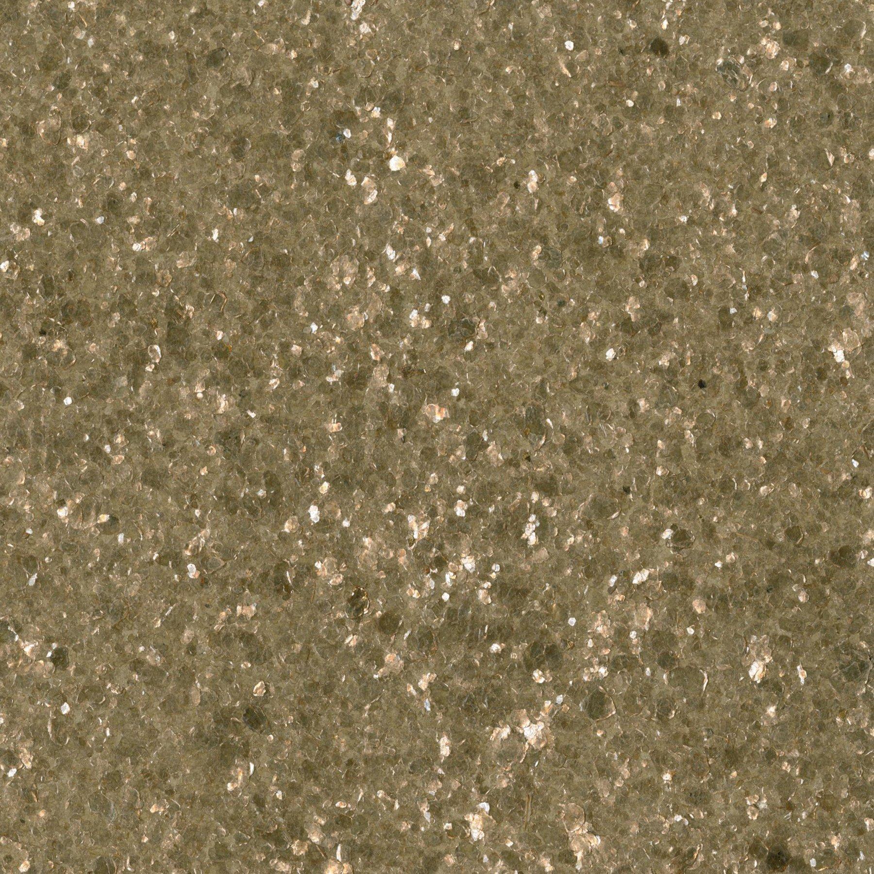 Kenxb|#Kenneth James 2693-30244 Soko Bronze Mica Wallpaper, by Kenneth James