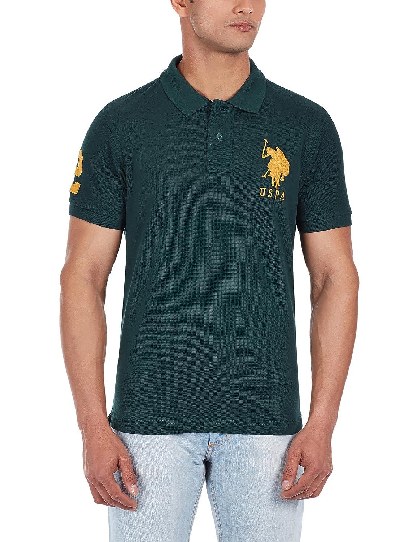 Us Polo T Shirts T Shirts Design Concept