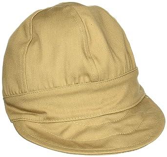Welding Caps Lapco  SIZE 7 1//4 NWT  6 CAPS