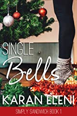 Single Bells (Simply Sandwich Book 1) Kindle Edition