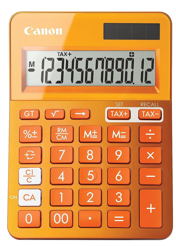 Calculadora Calculadora Bá Canon Canon Canon Calculadora Productos Productos Bá Oficina Oficina UzVSpqM