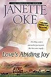 Love's Abiding Joy (Love Comes Softly Book #4)