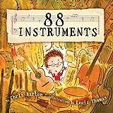 88 Instruments
