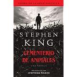 Cementerio de animales (Vintage Espanol)...