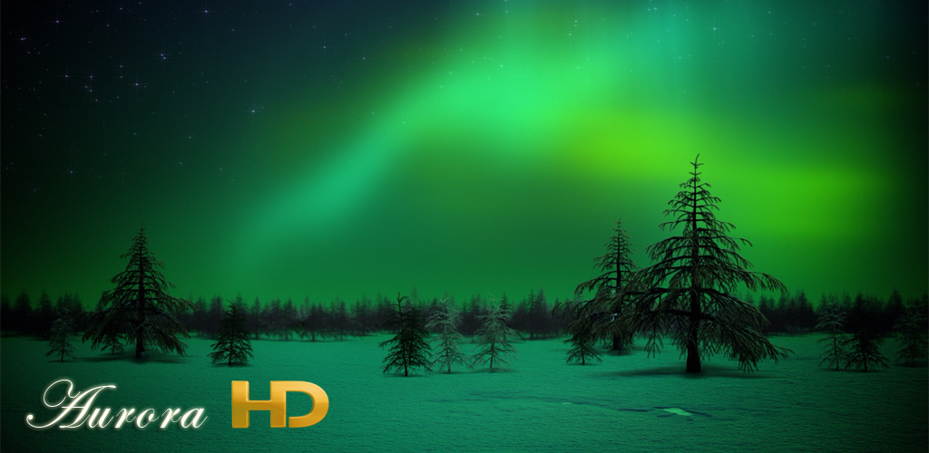 Amazon Com Beach Hd Wallpapers Appstore For Android: Amazon.com: Aurora HD: Appstore For Android