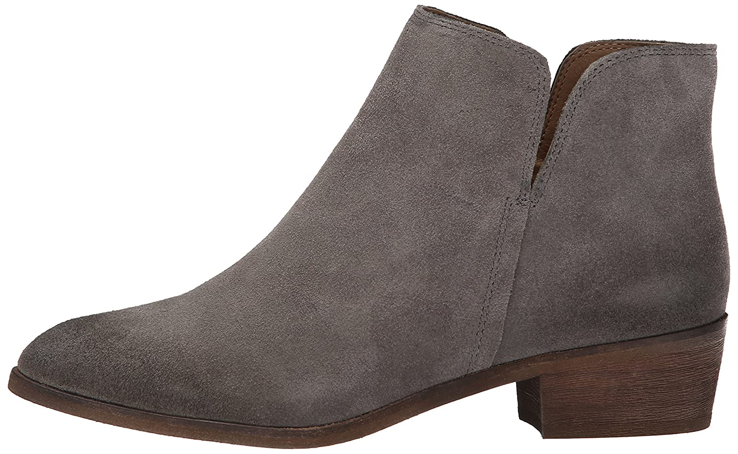Women's Hamptyn Boot