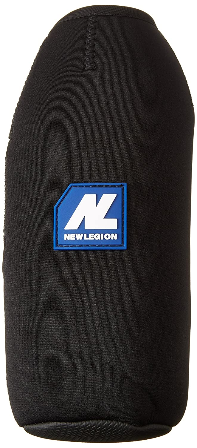 New Legion Bottle Cover HP - Funda para bombonas de paintball 830